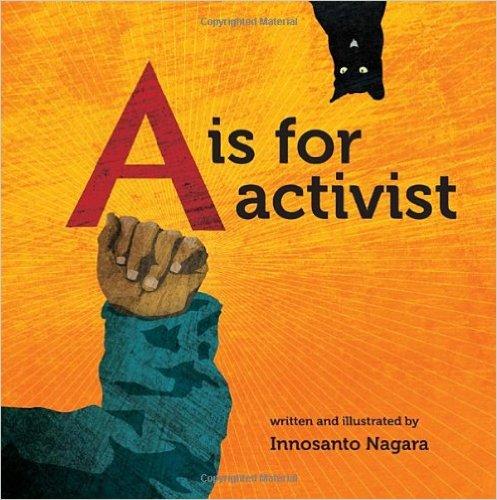 Activism For Kids
