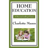 Charlotte Mason Social Networks for Homeschoolers