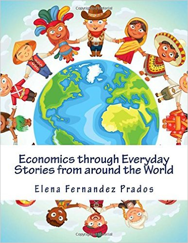 Economics for Children