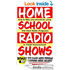 Radio Online – Podcasts for Kids