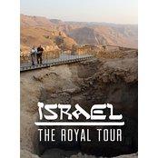 """Israel:"