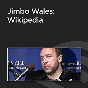 """Jimbo"
