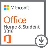 Microsoft Office for Records and Reports