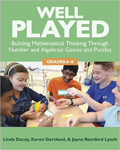 Elementary Math Games For Kids