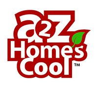 A2Z Homeschool