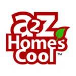 a2zhomeschooling.com