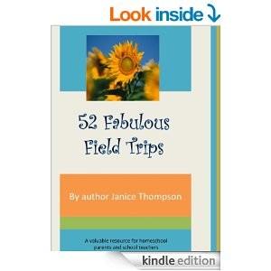 Fabulous-Field-Trips