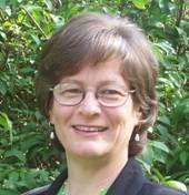Judy Aron