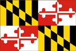Maryland Homeschool Group