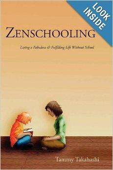 Buddhist Homeschooling