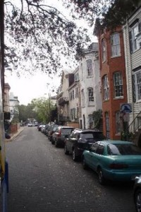ga_savannah_neighborhood